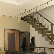 closet lighting. Closet Track Lighting. Ritzy Lighting Fixtures I In Decoration Staircase Then H