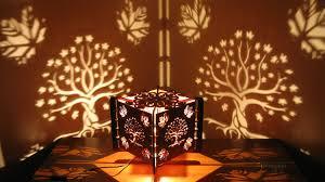 handmade lighting design. Handmade Night Light Designs Lighting Design G