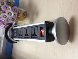 Office working table Partition Pop Upworking Table Sockethiddenuniversal Power Plug Eu Plug Freepik Online Shop Pop Upworking Table Sockethiddenuniversal Power Plug