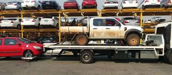 Towing Quote Awesome Perth Tow Truck Services Tow Truck Service With Perth City Towing