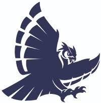 rice university owl logo.  Logo When Athletic Activities Began At The Rice Institute In 1912 Teams  Adopted As Their Mascot Owl From Seal Over Years Riceu0027s Various  On University Owl Logo O