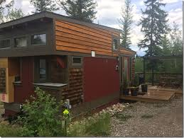 my tiny house.  Tiny My Tiny House Was Lit It Luxurious And Peaceful Stoked My Love Of  Houses Throughout Tiny House O