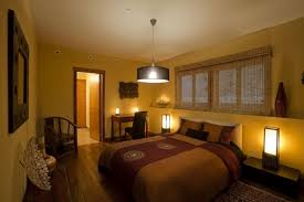 small bedroom lighting ideas. remarkable small bedroom lighting decorating ideas modern romantic master apartment