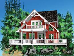 as well Lake St  James Apartments in Conyers  GA   Floor Plans as well 92 best House Plans images on Pinterest   Architecture  Home plans besides s   i pinimg   736x e3 91 bd e391bd0765bbf1b in addition  in addition 135 best House plans images on Pinterest   Small houses  House additionally Pine Mountain Builders  LLC   Building better  building smart Pine in addition s   i pinimg   736x 10 db 31 10db31fe1c73fdf as well Log Home Story   Adirondack Living  Georgia Style together with  also . on georgia lake house plans
