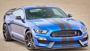 When we buy car, we will want to have car with best style. 2021 Ford Mustang Gt Premium Horsepower Accessories 2022 Ford