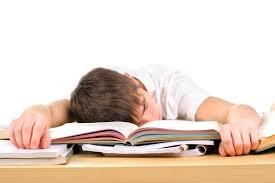 school should start later essay school should start later a persuasive essay could also school should start later a persuasive essay could also