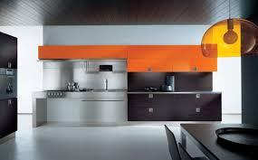 Neat Design Italian Kitchens Kitchen On Home Ideas. « »