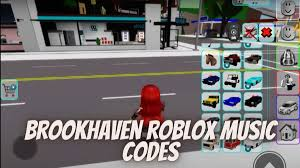 Every code for brookhaven rp 2021! Brookhaven Music Codes February 2021 Music Codes For Brookhaven Roblox Brookhaven Music Id How To Redeem It