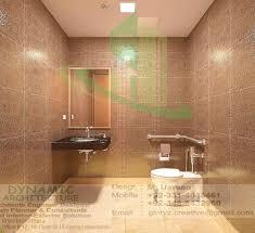 2D Interior Design Exterior Cool Design