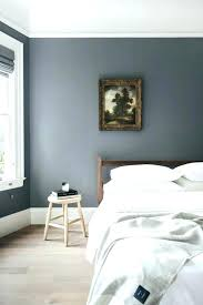 grey bedroom paint colors. Blue Grey Paint Color Bedroom Gray Terrific Wallpaper Full Size Of Colors