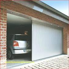 garage doors york pa garage door repair is only well known as best garage door service garage doors york pa