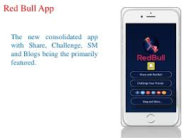 red bull consolidated offices. 17 featured videos on red bull consolidated offices i