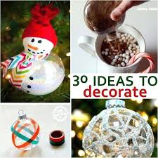 glass ornament ideas filled glass ornaments lovely ways to fill ornaments photos glass ornament craft with