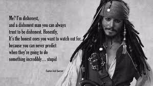 Image Result For Quotes Jack Sparrow Quotes Pinterest Jack Beauteous Jack Sparrow Quotes