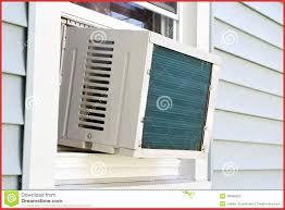 Inspirierend Klimaanlage Fenster Bilder Von Fenster Stil 589700