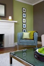 benjamin moore paint colors gray diffecolor of house painting visualizer wall diffe color the best quality