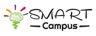 Image result for smart campus