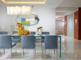 unique kris jenner dining room khloe kardashian home decor diyhome
