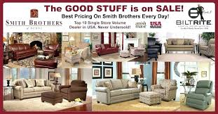 top furniture makers.  Furniture Best Furniture Makers In America Manufacturers Made  Large Size Of Living List For Top Furniture Makers N