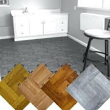 basement floor tiles basement flooring vinyl top wood tiles thermaldry basement floor waterproofing tiles basement floor