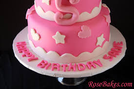 Happy Birthday Cake Name Creator Pictures Of 21st Cakes For Girl