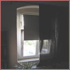 Verdunkelung Fenster Folie 819586 Folie Fenster Verdunkeln