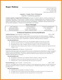 Courier Resume Trucking Dispatcher Resume Examples Sample Courier Truck Logistic