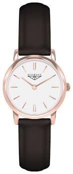 Наручные <b>часы 33 element</b> 331403 — купить по выгодной цене ...
