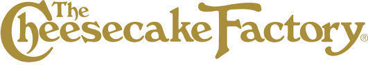 cheesecake factory logo. Exellent Cheesecake Cheesecake Factory Logopng Intended Logo E