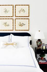 Preppy Bedroom 17 Best Ideas About Preppy Bedroom On Pinterest Preppy Bedding