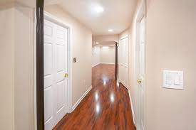 basement remodeling baltimore. Basement Finishing/Remodeling Baltimore, MD Remodeling Baltimore R