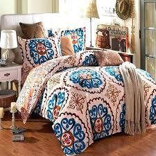 country western bedding sets country style comforter sets full size of comforter sets queen country western bedding country comforter sets bedding sets king