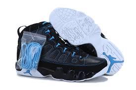 jordan shoes for girls black and blue. air jordan 9 for men retro new style black blue line,all white jordans, shoes girls and