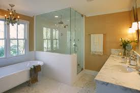 stylish chandelier bathroom lighting half bath remodel ideas bathroom traditional with bathroom