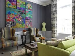 covent garden hotel london. Gallery Image Of This Property Covent Garden Hotel London
