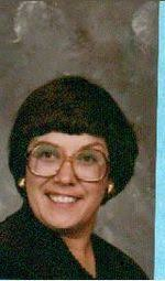 Andrea Smith - Historical records and family trees - MyHeritage