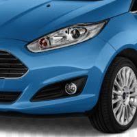 2016 Ford Fiesta Tyre Pressure Chart Tyre Pressure Chart