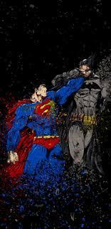 Galaxy Cool Batman Wallpaper - Novocom.top