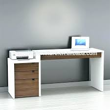 office desk cheap. Cheap Office Desk Table Desks Modern Furniture With Regarding Awesome .