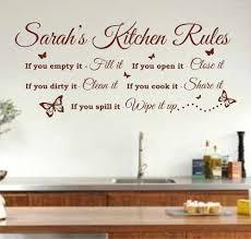 Kitchen Wall Art Kitchen Kitchen Wall Art Intended For Elegant Kitchen Wall Art