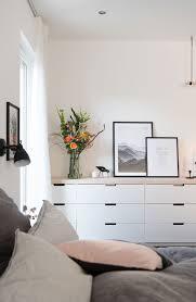 13 Schlafzimmerikeanordlikommode Soriwritesde Schlafzimmer Ideen