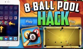8 ball pool hack on ios iphone