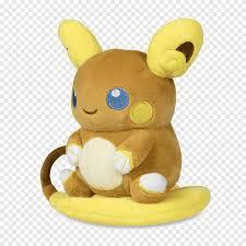 Pokémon Origins Golduck Alola ROM hacking, Funtime freddy, purple, new York  City png