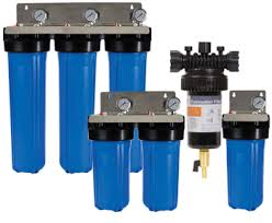 best whole house water filtration system. Whole House Water Filters. Filter Best Filtration System T