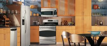 Cabinet For Kitchen Appliances Orange Kitchen Appliances Kitchen Ideas