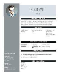 Acting Resumes For Beginners Sample Actors Resume Beginners Resume