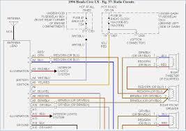 1997 honda crv electrical wiring diagram 388698003021 1997 honda 2014 honda cr v fuse box diagram trusted wiring diagrams 1997 honda crv wiring diagram