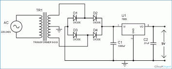 wiring diagram 5v solar battery charger circuit diagram battery schumacher se-1052 wiring diagram at Battery Charger Wiring Diagram