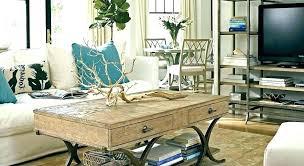 style living room furniture cottage. Cottage Living Room Furniture Beach Style Decorating Charming . N