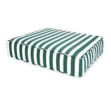 sunbrella replacement cushions. Sunbrella Replacement Cushions Deep Seat Chaise Lounge . A